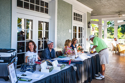 Masters Academy - Golf Tournament 2013-31_
