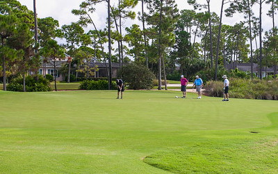 Masters Academy - Golf Tournament 2013-338_