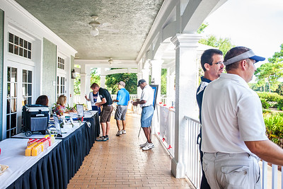Masters Academy - Golf Tournament 2013-171_