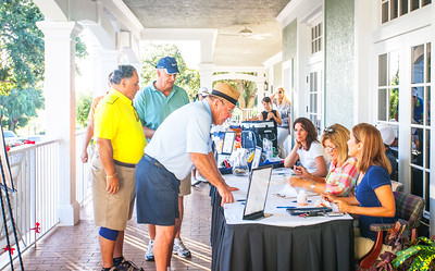 Masters Academy - Golf Tournament 2013-60_