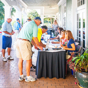 Masters Academy - Golf Tournament 2013-69_