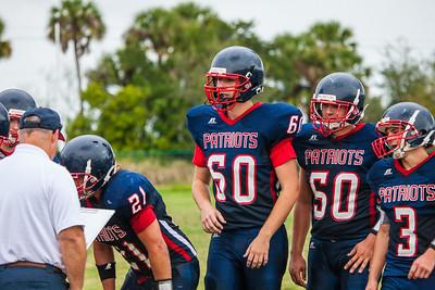 Patriots vs Defenders-291_