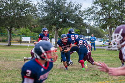 Patriots vs Defenders-283_