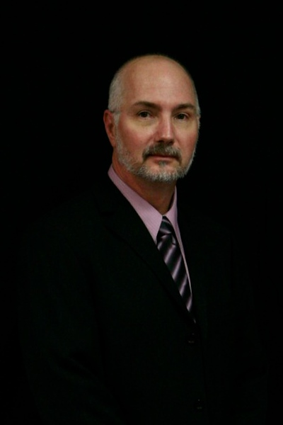 Master Steve Hilburn<br /> 7th Dan