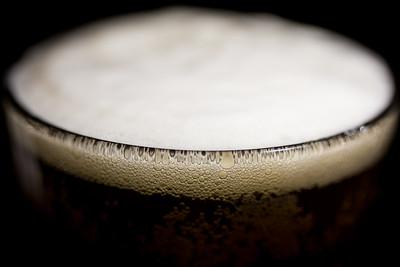 Head of Beer