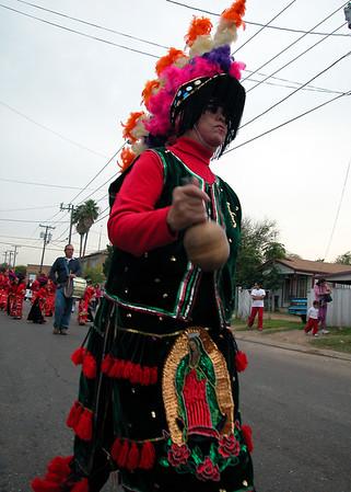 Mata VIII