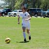 match_032915-38