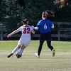 match_120615-14