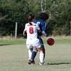 match2_120615-25