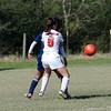 match2_120615-26