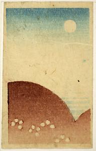 Landscape-5295746