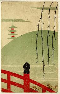 Landscape-215173