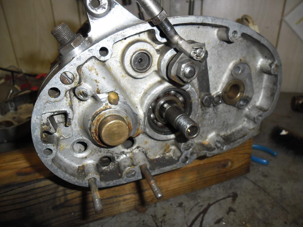 [Linked Image from photos.smugmug.com]