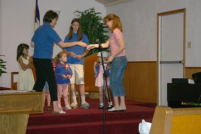 Awana 2005