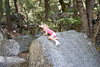 Kids In Yosemite 05-22-05