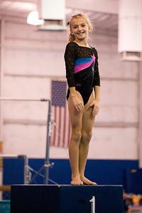 Clovis Academy of Gymnastics & Dance