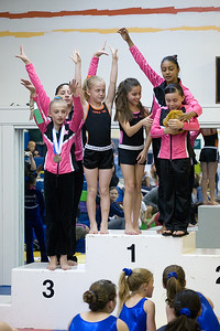 Teddy Bear Invite 2010