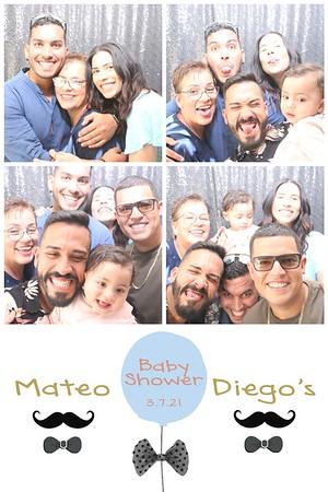 mateo-diego18
