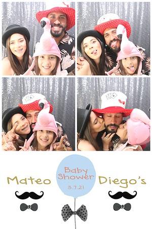 mateo-diego14