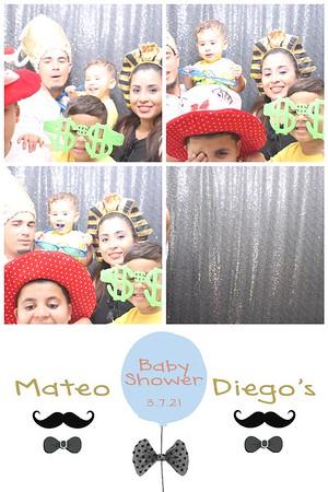 mateo-diego19