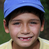 Champion Consolation Boys' 10, Coral Springs, Florida