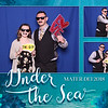 2018 Mater Dei Father-Daughter Dance