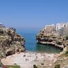 Puglia Italy 2013