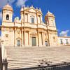 Sicily 2013 SE Noto 2