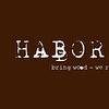 """Ein wunderbarer Künstler, der nicht nur das Tischlerhandwerk beherrscht, Dinge aus altem Holz neu entstehen lässt, sondern auch jemand, der für die Hochzeitsbranche innovativ am Werk ist... fragt ihn nach seinen Buchschubern! Jeder ein Unikat.... <a href=""""https://www.facebook.com/HaborDesign"""">https://www.facebook.com/HaborDesign</a>"""