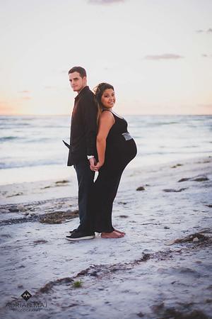 10-17-14-Chelsea&Steve-Maternity-27