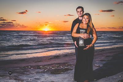 10-17-14-Chelsea&Steve-Maternity-63