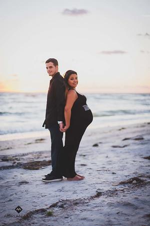 10-17-14-Chelsea&Steve-Maternity-26