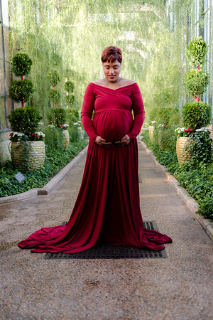7933 Munoz maternity_