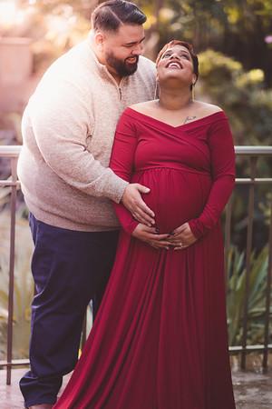7895 Munoz maternity_