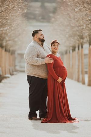 8062 Munoz maternity_