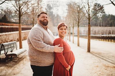 8072 Munoz maternity_