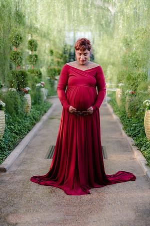 7951 Munoz maternity_
