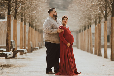 8055 Munoz maternity_