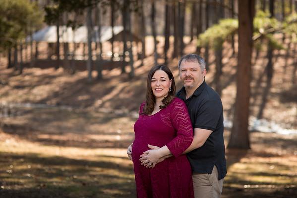Basham Maternity