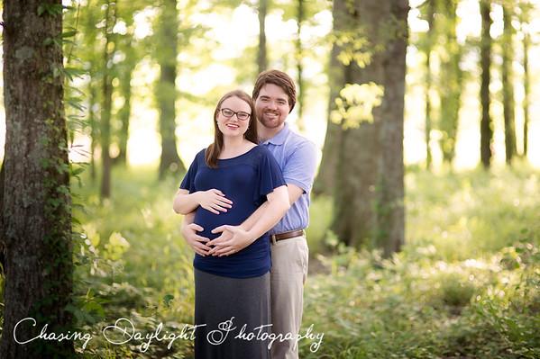Lawson Maternity