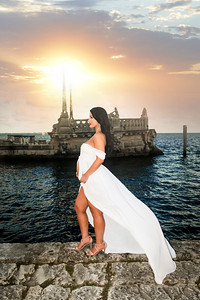 Victoria_Genova_Photography-0464b