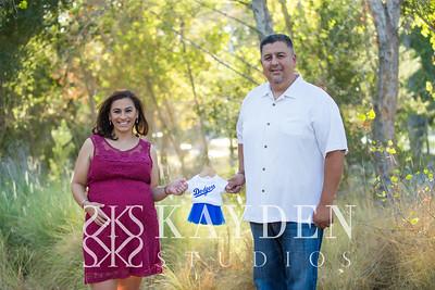 Kayden-Studios-Photography-Maternity-123