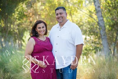 Kayden-Studios-Photography-Maternity-110
