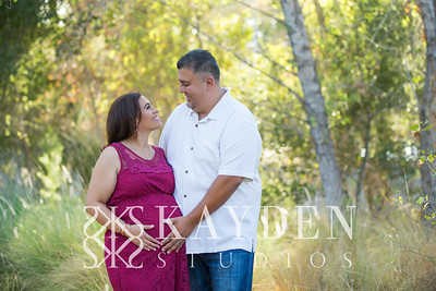 Kayden-Studios-Photography-Maternity-102