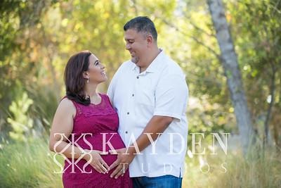 Kayden-Studios-Photography-Maternity-104