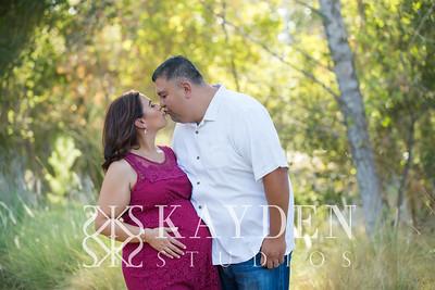 Kayden-Studios-Photography-Maternity-116