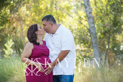 Kayden-Studios-Photography-Maternity-105