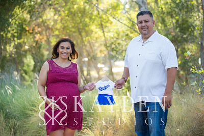 Kayden-Studios-Photography-Maternity-122