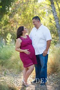 Kayden-Studios-Photography-Maternity-114
