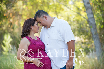 Kayden-Studios-Photography-Maternity-118